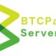 Setup BTCPay Store for Lightning Paywall