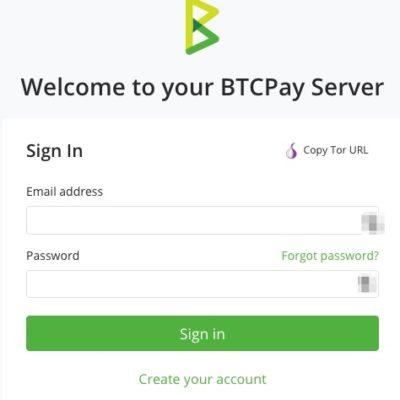 btcpay.coincharge.io