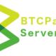BTCPay Store für Lightning Paywall einrichten
