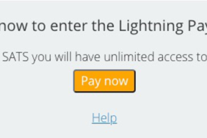 pay now lightning paywall