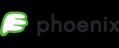 Phoenix Wallet