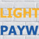 Demo Lightning Paywall Pay Widget