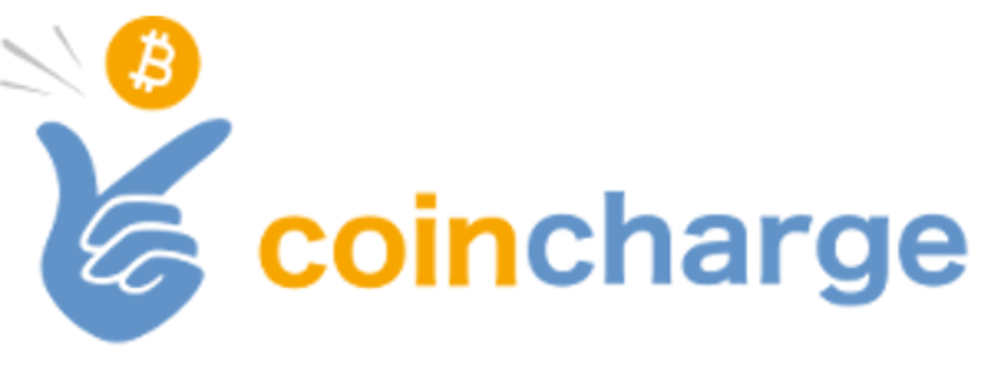 Coincharge