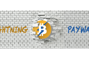 Lightning Paywall Demo Page