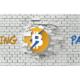 Übersicht Lightning Paywall Beispiele