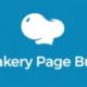 WP Lightning Paywall bei WPBakery hinzufügen